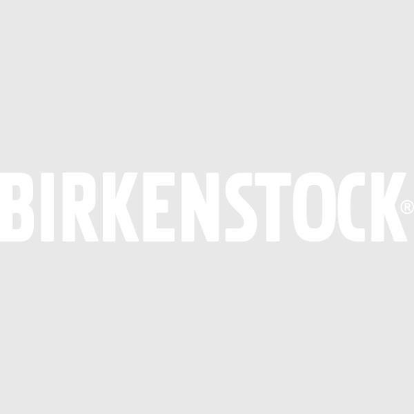 Arizona Birkenstock Nz